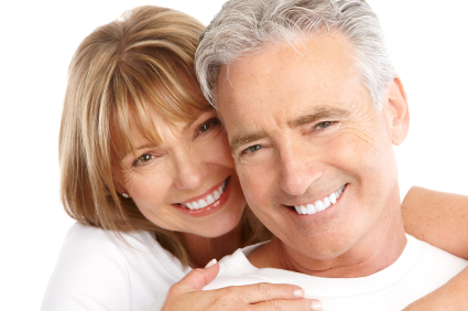 Restorative Dentistry by Portola Smiles